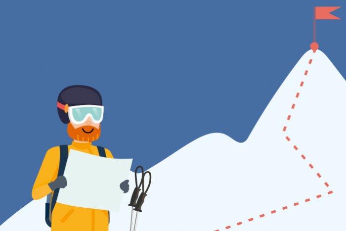 noticia ski Prepárate: ¡nuevas estaciones de esquí en Esquiades.com!