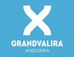 Travel Grandvalira