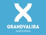 Voyage Grandvalira