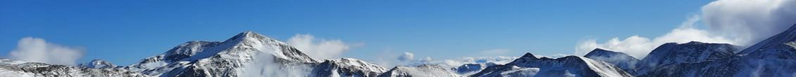 Ofertas do esqui em Boí Taüll, hotel + forfait