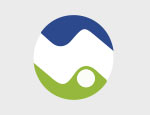 Logo Astún