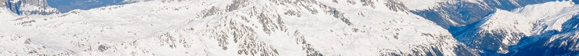 Ski deals in Chamonix Montblanc Unlimited, hotel + ski pass
