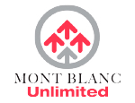 Travel Chamonix Montblanc Unlimited
