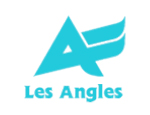 Travel Les Angles