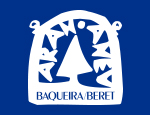 Travel Baqueira Beret