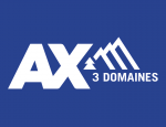 Travel AX 3 Domaines