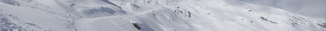 Offres Séjours au Ski Luz Ardiden, hotel + forfait