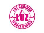 Logo Luz Ardiden