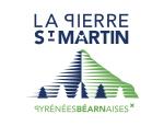 Logo Pierre Saint Martin