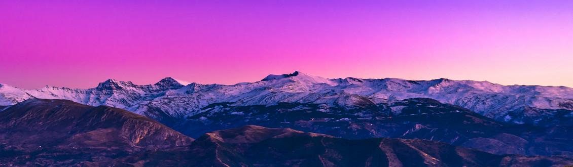 Ofertas: Hotéis de montanha em Hotéis em Sierra Nevada