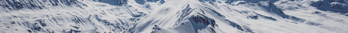 Ski Holidays in Davos Klosters Mountains, hotel & ski pass