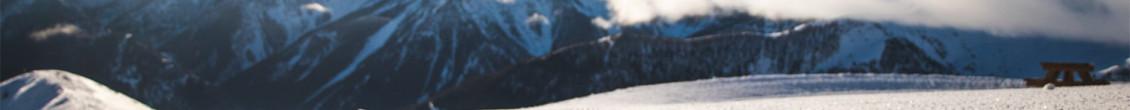 Ski Holidays in Pra Loup, hotel & ski pass