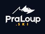Logo Pra Loup