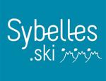 Logo Toussuire & Bottières - Les Sybelles