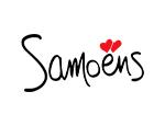 Logo Samoëns (Le Grand Massif)