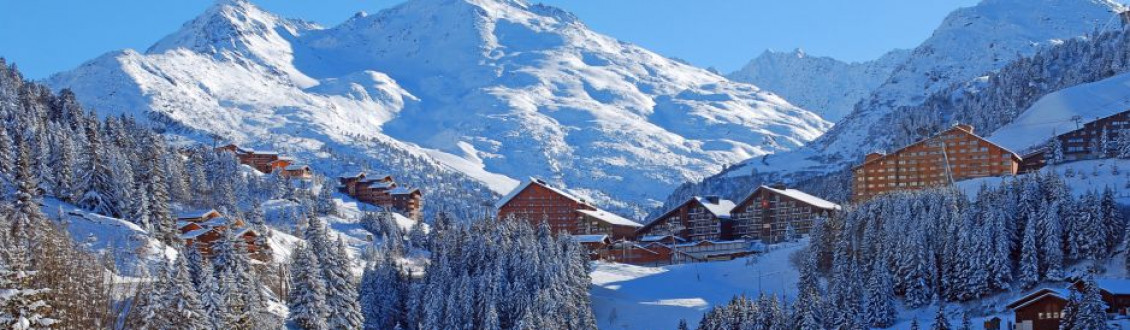 Our Top Deals for Easter 2021 Ski Holidays The French Alps