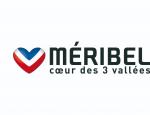 Logo Meribel-Mottaret