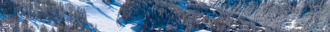 Ofertes d'esquí a Les Orres, hotel + forfet