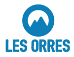 Travel Les Orres