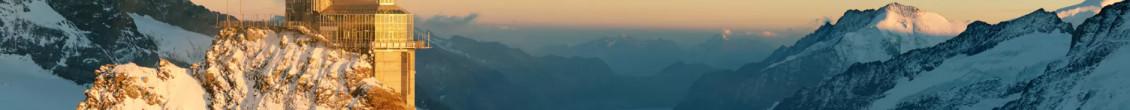 Angebote für Skiurlaub in Grindelwald + Wengen , Hotel + Skipass