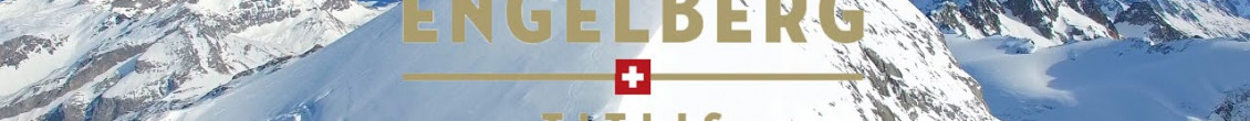 Ski Holidays in Engelberg (Titlis), hotel & ski pass