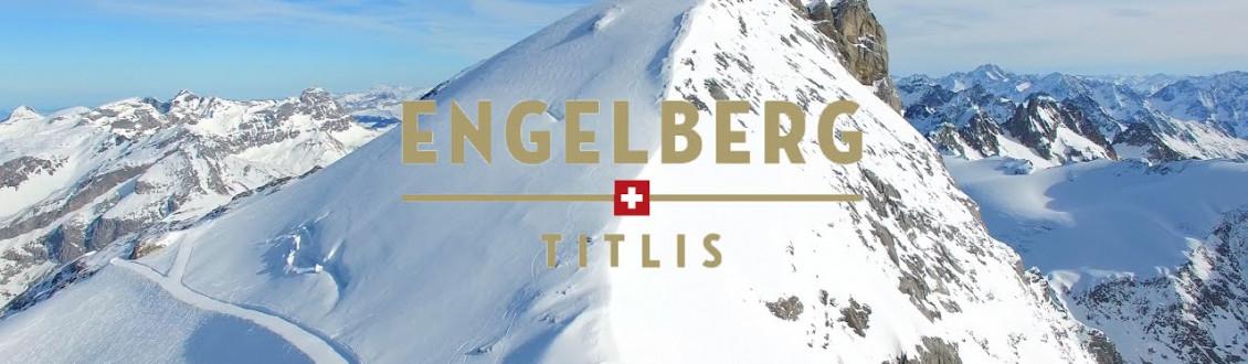 Angebote: Skiurlaub in den Alpen in Engelberg (Titlis)