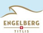Logo Engelberg (Titlis)