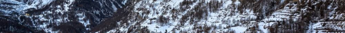 Ofertas de esquí en Zermatt (Matterhorn), hotel + forfait
