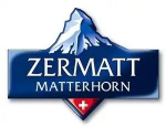 Travel Zermatt (Matterhorn)