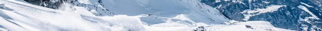 Ski Holidays in Les 4 Vallées (Verbier, Nendaz, Veysonnaz, Thyon), hotel & ski pass