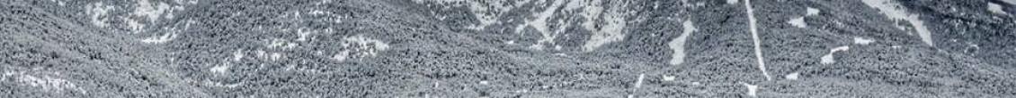 Ski Holidays in Cambre d'Aze, hotel & ski pass