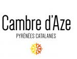 Logo Cambre d