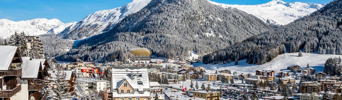 Ofertas: Hotéis de montanha na Europa em Hotéis nos Pirenéus Franceses