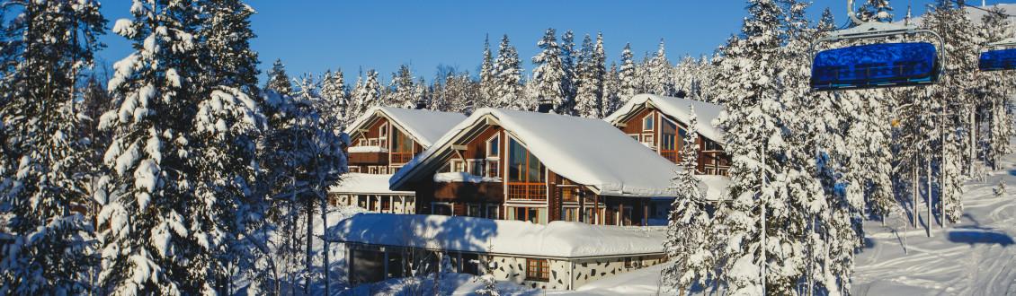 Offres: Hôtels et appartements en France à Hôtels dans les Alpes françaises