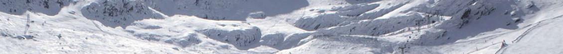 Angebote für Skiurlaub in La Pinilla, Hotel + Skipass