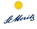 Logo St. Moritz