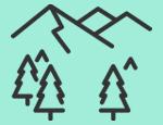 Reise Hotels in den Schweizer Alpen