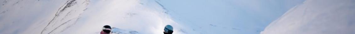 Ski Holidays in Arosa Lenzerheide, hotel & ski pass