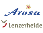 Travel Arosa Lenzerheide