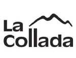 Logo La Collada Spa