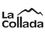 Voyage La Collada Spa