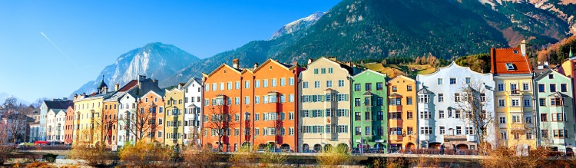Our Top Deals for Mountain Hotels in Europe  in Hotels in Austria