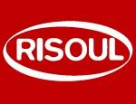Logo Risoul  + Vars (Zona Risoul)