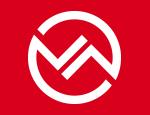 Logo Vallnord