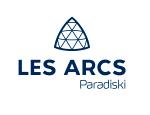 Logo Les Arcs ( Paradiski )