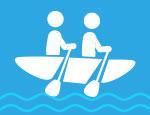 Logo Aventura a la Vall de Boí