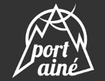 Travel Port Ainé