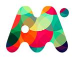 Logo Panticosa