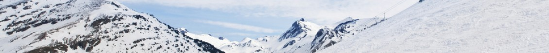 Ski Holidays in Astun and Candanchú (Pyrenees), hotel + ski pass
