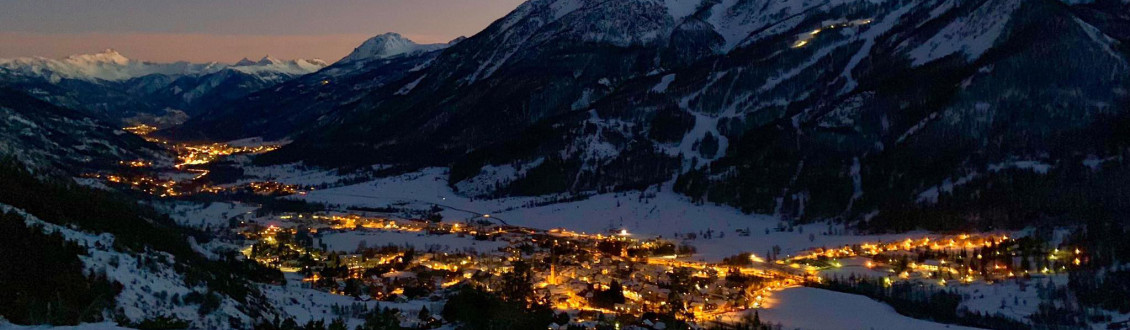 Our Top Deals for Mid-week Ski Breaks in Serre Chevalier